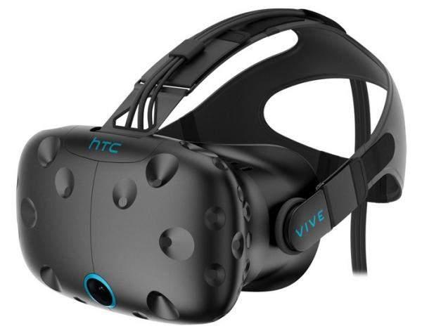 إليك هذه الاستخدامات المفيدة لتكنولوجيا الواقع الافتراضي!