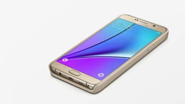 """""""سامسونغ"""" تؤكد إستعادتها لنحو 96% من وحدات """"Galaxy Note 7"""""""