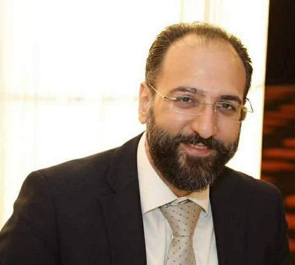 رائد الترك: لبنان مقدم على نهضة كبيرة ولا بد للشباب أن يتمسكوا بالوطن
