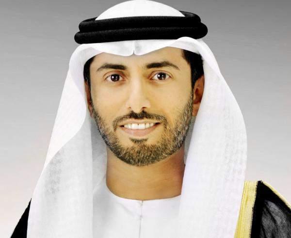 الإمارات: المخزون الاستراتيجي المائي في نضوب