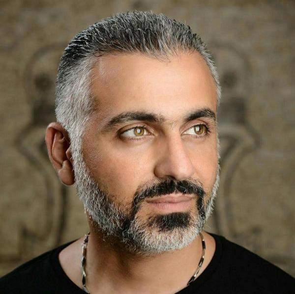 """زياد الحلبي: الإخلاص والتفاني من أهم صفات النجاح، وصدق المثل القائل """"من طلب العلى سهر الليالي"""""""