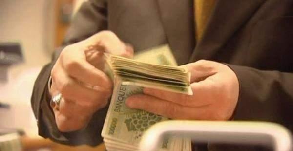 الاقتصاد اللبناني بين الانكماش و الركود والخروج من القمقم بتشجيع الاستثمارات ودعم المبادرات