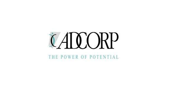 """""""أدكورب"""" و""""جي إف اتش"""" تطلق عملياتها التشغيلية في سوق أبوظبي"""