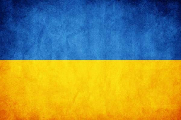 أوكرانيا تفرض رسوما على نوعين من الأسمدة الروسية المستوردة