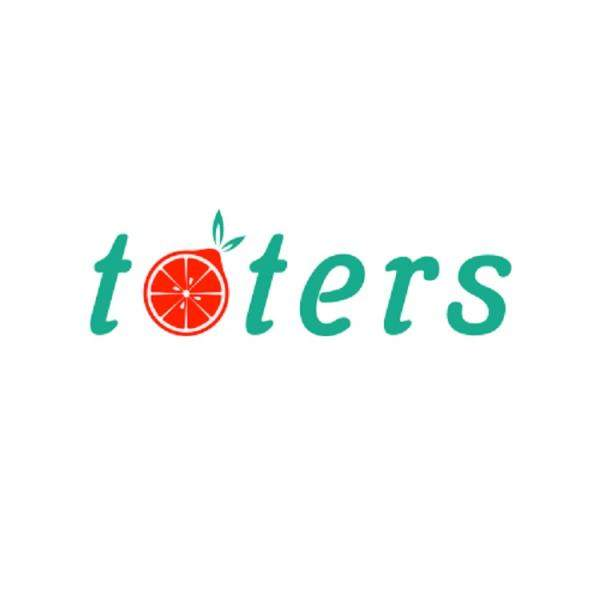 """التطبيق اللبناني """"Toters"""" .. مركز تجاري في هاتفك الذكي !!"""