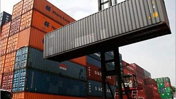 الصادرات المصرية الى رومانيا بلغت 300 مليون دولار في 2017