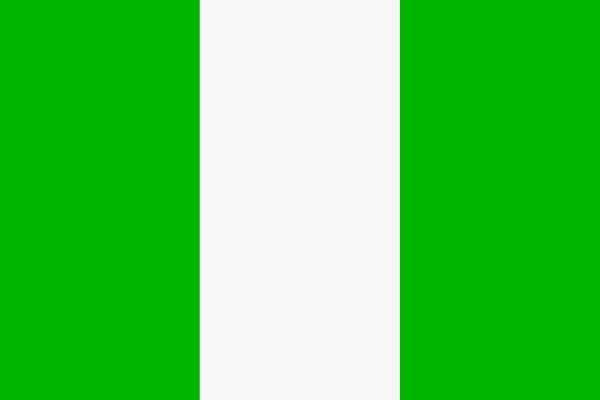 ملاحقة مسؤولين نيجيريين باعوا نفطاً نيجيرياً بـ1.5 مليار دولار
