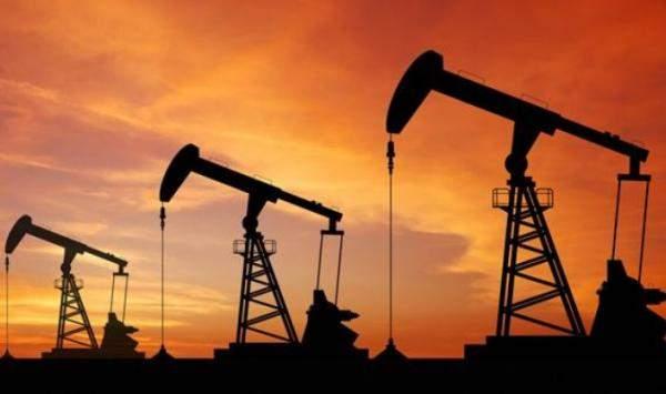 شركات النفط العالمية استغنت عن أكثر من 400 ألف موظف منذ هبوط الأسعار