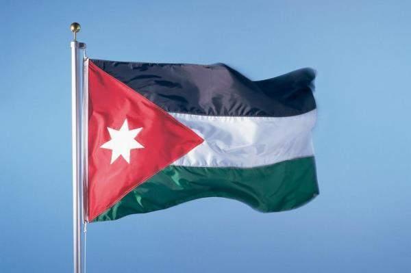 الأردن يعيد طرح مناقصة لشراء 100 ألف طن قمحا