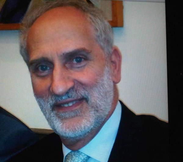 د. الضاهر: الفساد مستشرٍ لدرجةٍ لم يعهدها لبنان في تاريخِه المعاصر
