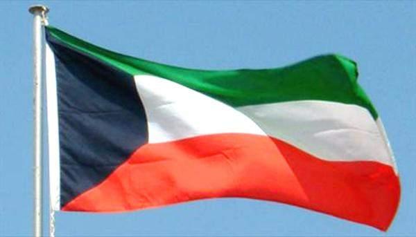 مجلس الأعمال الكويتي: تسهيلات للمشاريع في دبي