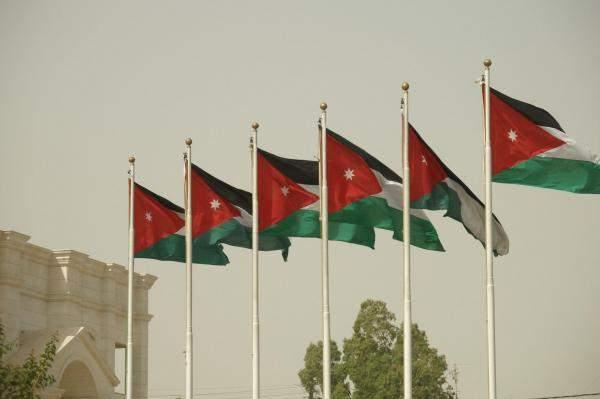 100 مليون دولار قرض من البنك الإسلامي للتنمية للأردن