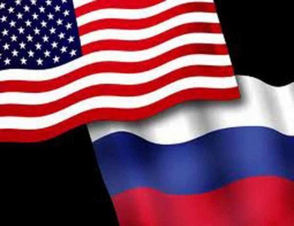 وزير الخارجية في إدارة ترامب يؤيد استمرار العقوبات ضد روسيا