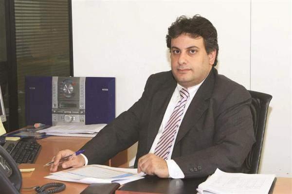د. بركات: الزيارات الخليجية الأخيرة إلى لبنان خلقت أجواءً تفاؤلية في الأسواق على كافة الصعد