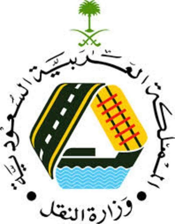 وزارة النقل السعودية: مشروع خط السكك الحديدية الرابط بين الجبيل والدمام ينتظر الاعتمادات
