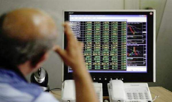 """بورصة بيروت تسجّل نشاطاً ملحوظاً ھذا الأسبوع بظلّ تداول شريحتين كبيرتين لأسهم """"سوليدير"""""""