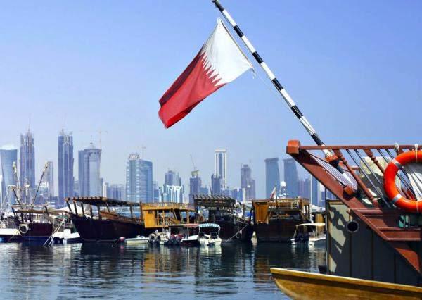 إيران: التطلع إلى السوق القطرية