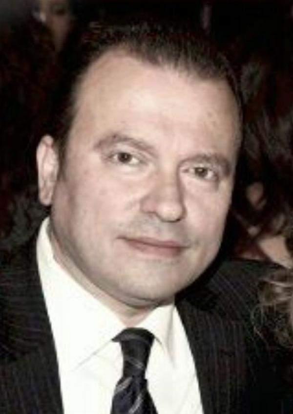 د. بجاني: السائح الخليجي ليس بحاجة إلى دعوة ولبنان لا يزال وجهته الأولى