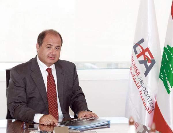 """عربيد لـ""""الإقتصاد في أسبوع"""": للأسف الموازنة في لبنان عبارة عن عملية رقمية من دون سياسات اقتصادية"""