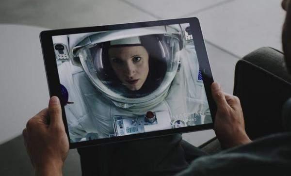 """ترقبوا هاتف """"غالكسي نوت 9"""" ولوحيات """"iPad Pro"""" بخاصية """"Face ID""""!!"""