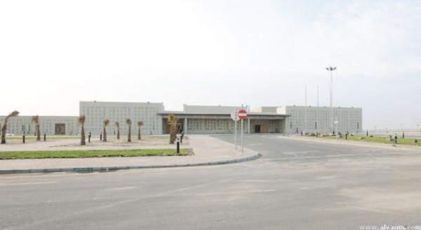 مطار الجبيل: عقود التشغيل جاهزة و8 عروض للخصخصة