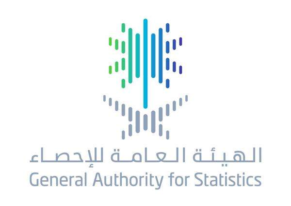 السعودية: تراجع أسعار 100 سلعة وخدمة
