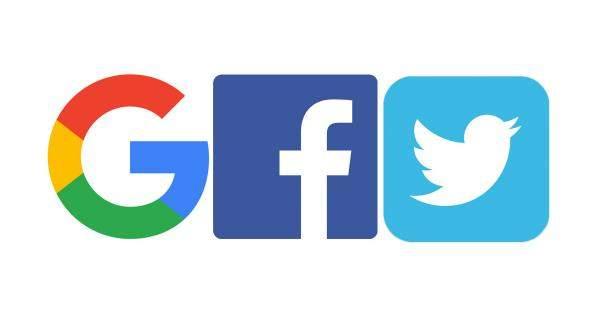 """الكونغرس الأميركي يسعى أيضاً لاستجواب روؤساء """"تويتر"""" و""""غوغل"""""""
