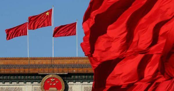 النقد الدولي يحث الصين على إصلاح نظامها المالي بشكل حاسم