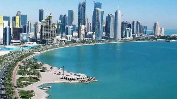 تعرّف على التداعيات الخطيرة على اقتصاد قطر منذ المقاطعة الخليجية