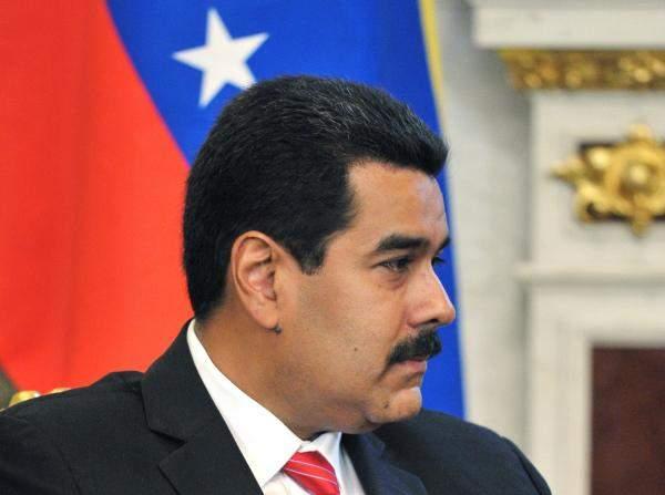 فنزويلا تفشل في تقديم مقترحات بشأن إعادة التفاوض حول الديون المستحقة