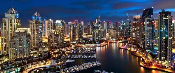 """شركة """"الاهلي"""" توسع""""دبي أوتليت مول"""" بقيمة 1.25 مليار درهم"""