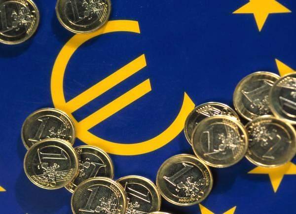 الحساب الجاري لمنطقة اليورو يسجل فائضا بقيمة 40.62 مليار دولار