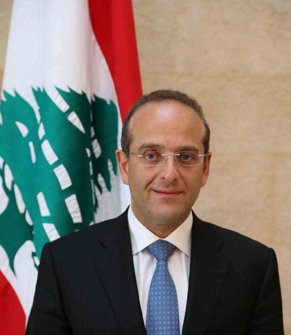 التقرير اليومي 11/9/2017: خوري أنهى زيارته إلى الصين: الاتّفاقيّات الموقعة تصبّ في مصلحة لبنان الإقتصادية