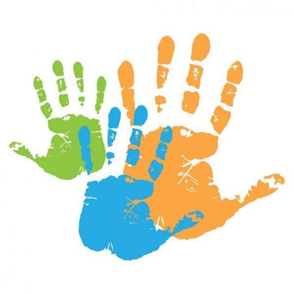 """تطبيقات """"Daycare Channel"""" اللبنانية... حضانات الأطفال أكثر أماناً !!"""