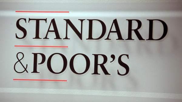 """""""ستاندرد آند بورز"""": أسعار العقارات الآسيوية عند مستويات خطرة"""