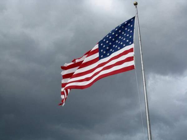 """الولايات المتحدة تستأنف استقبال الطلبات في برنامج """"داكا"""" للمهاجرين"""