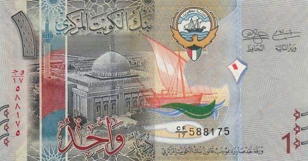 فنان خليجي باع الوهم لممثلة كويتية بـ 8 آلاف دينار