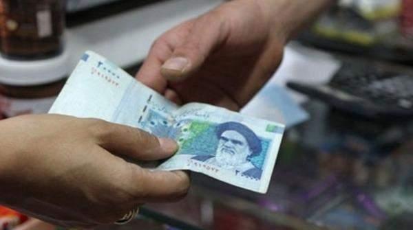 الهوة بين تكاليف المعيشة وأجور العمال الإيرانيين وصلت إلى 60%