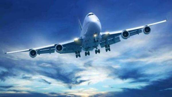 أكثر شركات الطيران أماناً في العالم