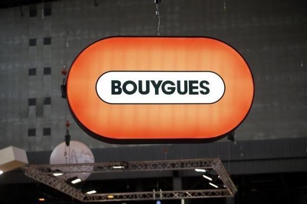 """""""بويوجيز"""" تفوز بعقد بقيمة 1.8 مليار دولار في الملكة المتحدة"""
