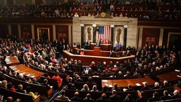 مصادر: العمل بعقوبات أميركا الجديدة على حزب الله سيبدأ الشهر المقبل