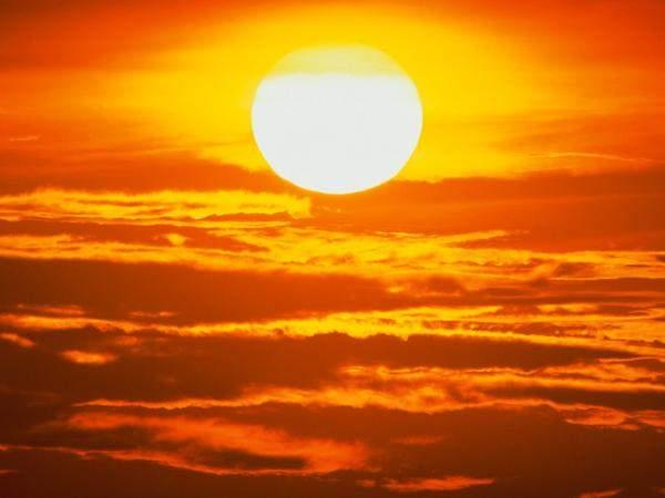 علماء يستغلون الطاقة الشمسية في إنتاج الهيدروجين