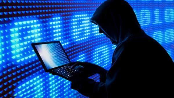 كيف تحمي بياناتك البنكية من السرقة؟