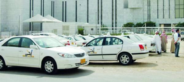 1.5 مليار ريال عوائد قطاع النقل السعودي في موسم الحج هذا العام