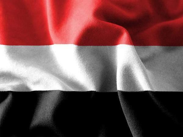 اليمن يطمح إلى جمع ملياري دولار بمؤتمر المانحين