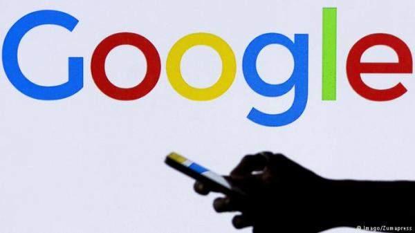 """""""غوغل"""" تطلق تطبيق لتطوير المهارات الرقمية في العالم العربي"""