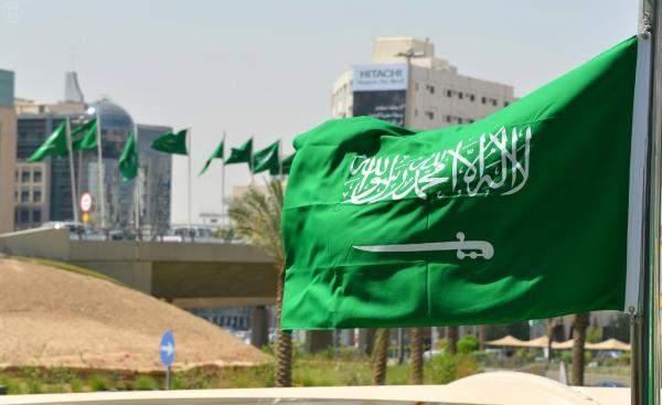 مجلس الوزراء السعودي يوافق على اللائحة المالية للمجالس البلدية