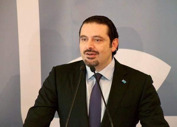 الحريري يصدر مذكرة ادارية تقضي باقفال الادارات العامة في 1 أيار المقبل