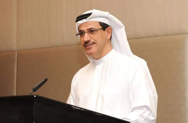 وزير الاقتصاد الإماراتي يصدر قرار بشأن تأسيس صندوق الشراكة العامة والمحدودة