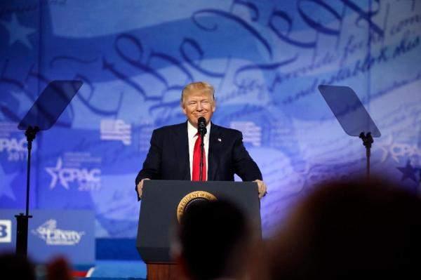 ترامب يتجه لفرض رسوم على بضائع صينية بقيمة 60 مليار دولار